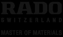 RADO_MASTER_OF_MATERIALS_BLACK